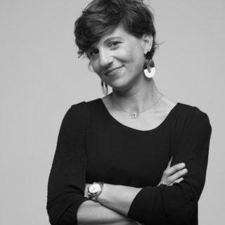 AURÉLIE BARDIN